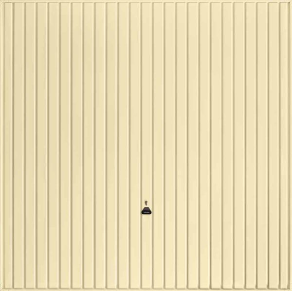 Carlton_Light Ivory