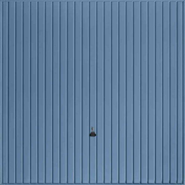 Carlton_Pigeon Blue