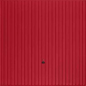 Carlton_Ruby Red