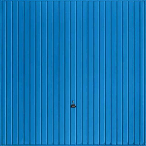 Carlton_Signal Blue