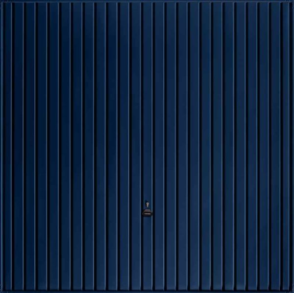 Carlton_Steel Blue
