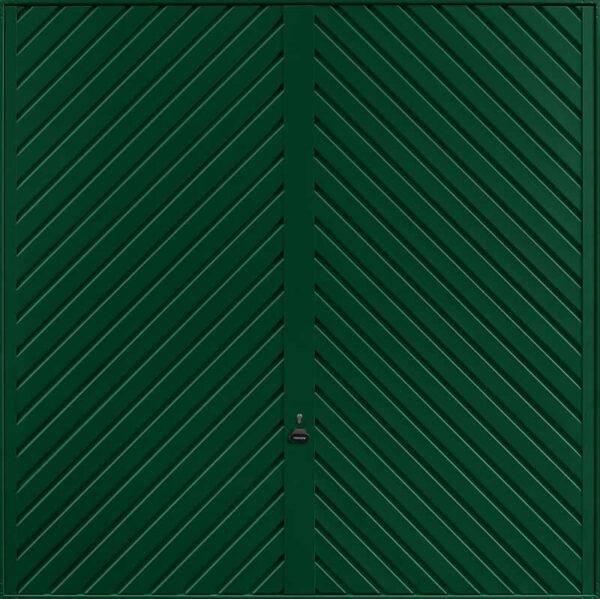 Chevron_Fir Green-min
