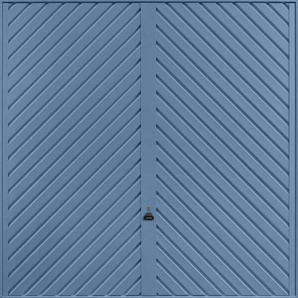 Chevron_Pigeon Blue-min