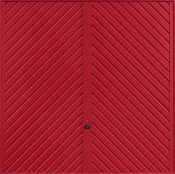Chevron_Ruby Red-min