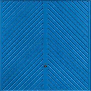 Chevron_Signal Blue-min