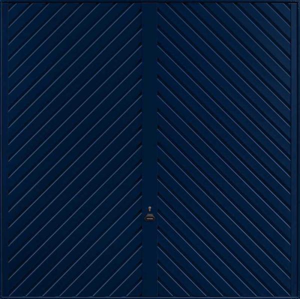 Chevron_Steel Blue-min