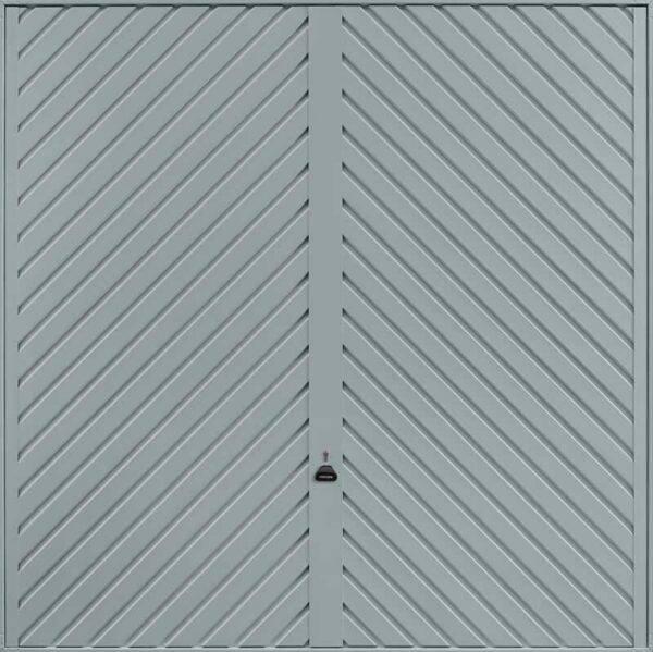 Chevron_Window Grey-min