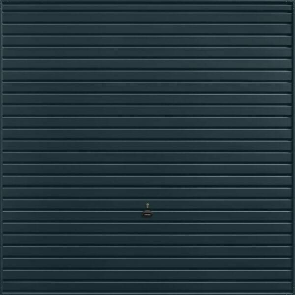 Horizon_Anthracite Grey-min