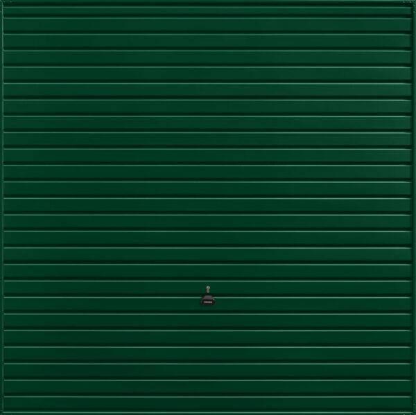 Horizon_Fir Green-min