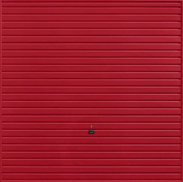 Horizon_Ruby Red-min