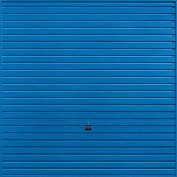 Horizon_Signal Blue-min