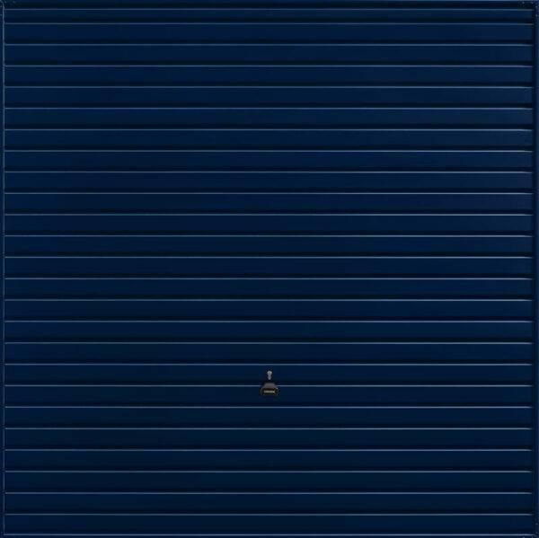 Horizon_Steel Blue-min
