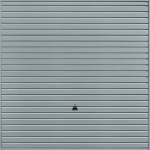Horizon_Window Grey-min