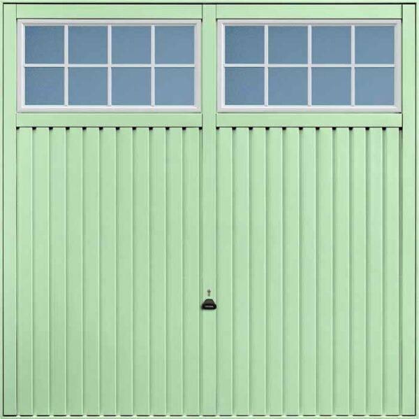 Salisbury_Pastel Green_white_frames