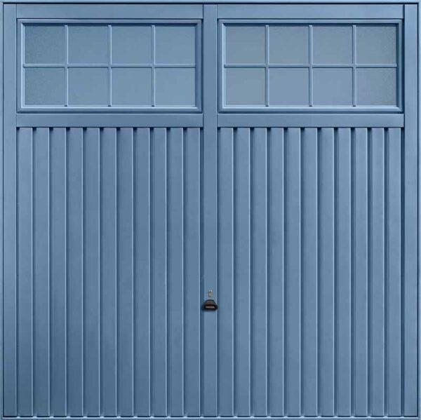 Salisbury_Pigeon Blue