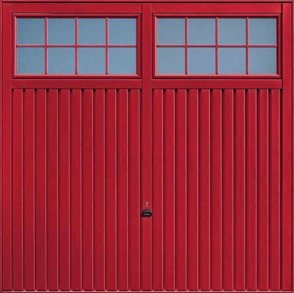 Salisbury_Ruby Red