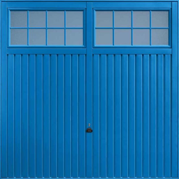 Salisbury_Signal Blue