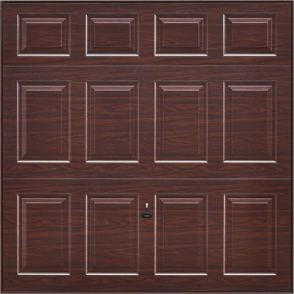 Steel_Rosewood_Beaumont_timber-min