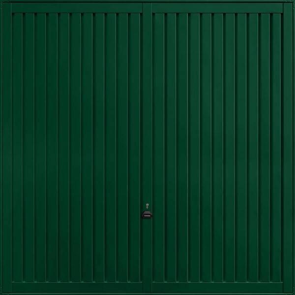 Sutton_Fir Green