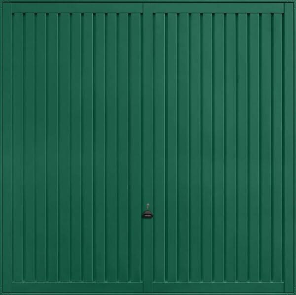 Sutton_Moss Green