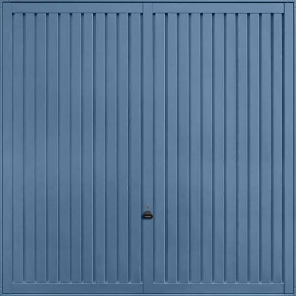 Sutton_Pigeon Blue