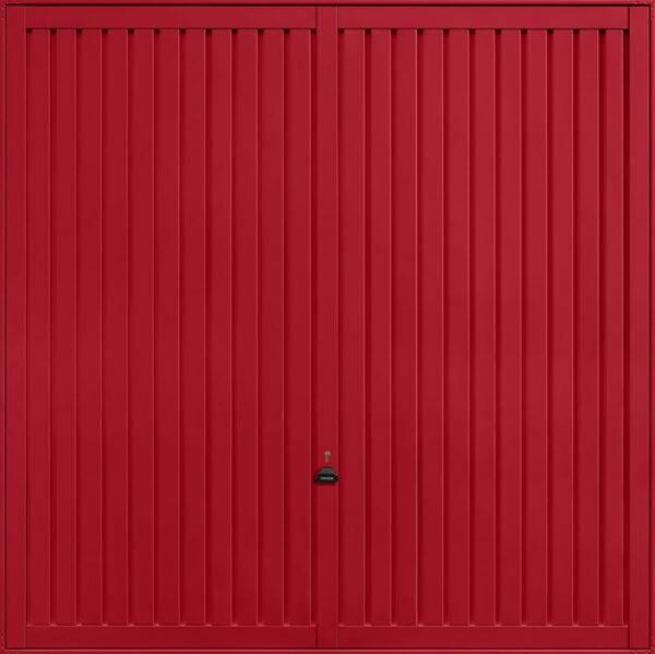 Sutton_Ruby Red