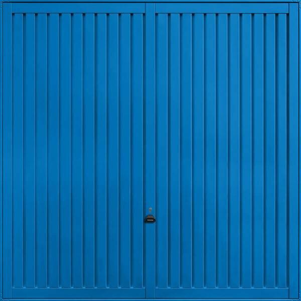 Sutton_Signal Blue