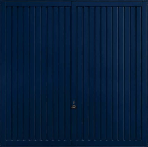 Sutton_Steel Blue