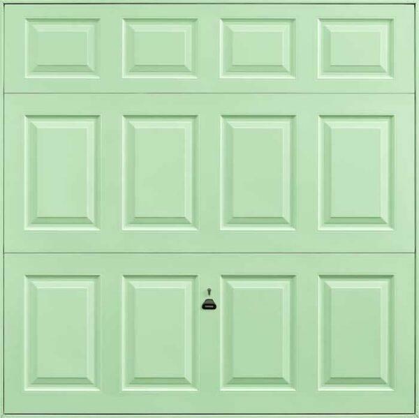 beaumont_pastel green-min