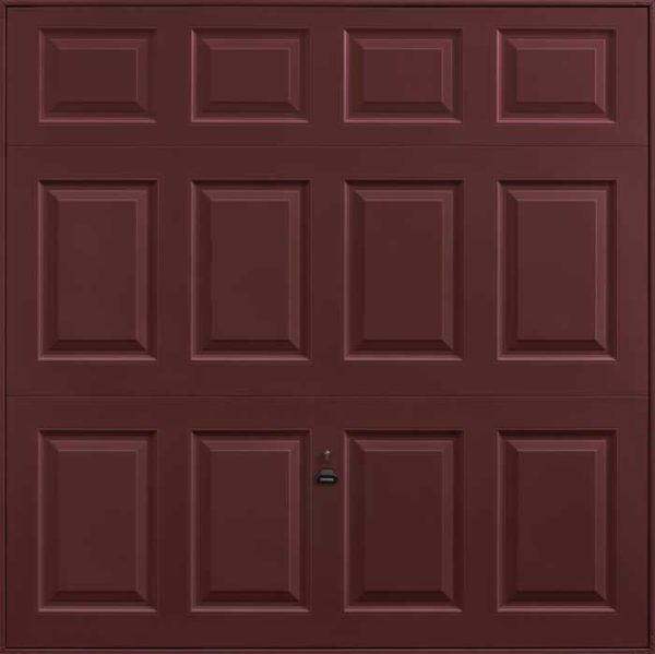 beaumont_rosewood solid-min