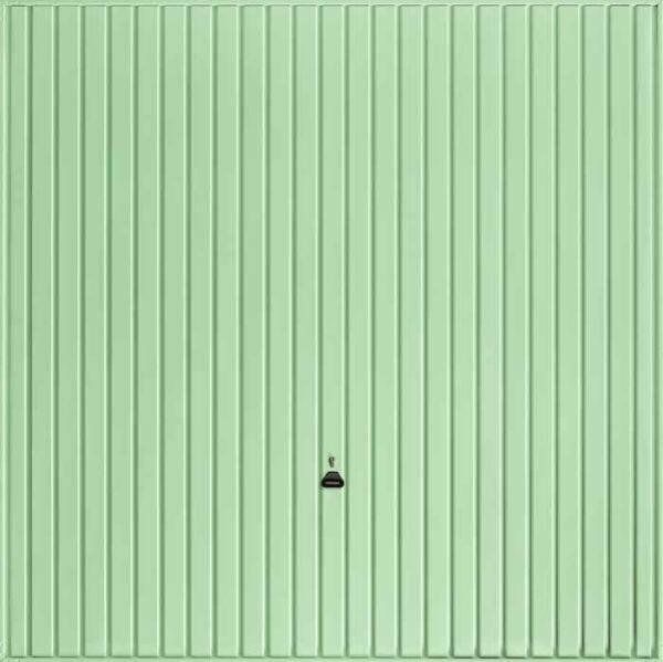 carlton_pastel green