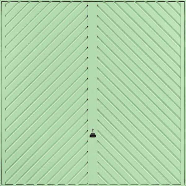 chevron_pastel green-min