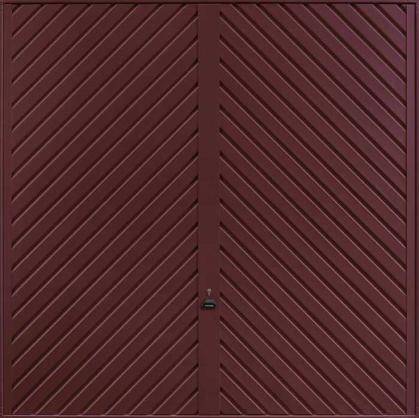 chevron_rosewood solid-min