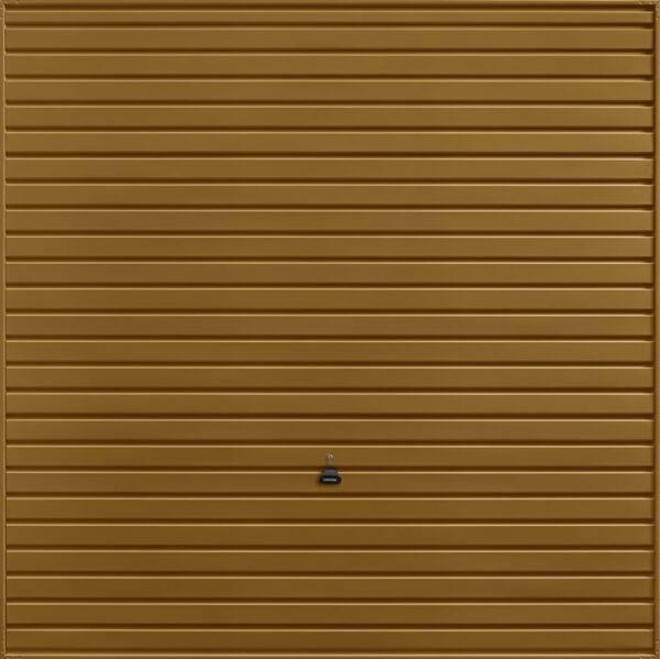 horizon_golden oak solid-min