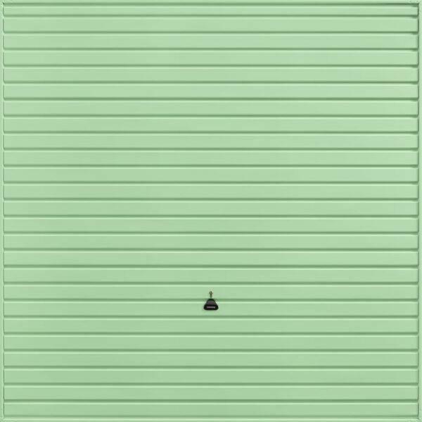 horizon_pastel green-min