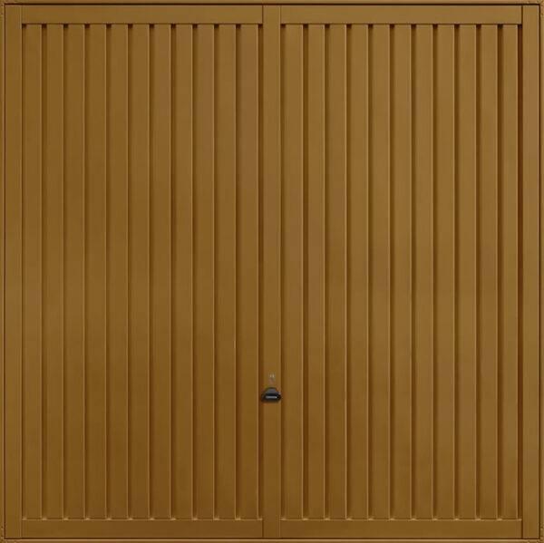 sutton_golden oak solid