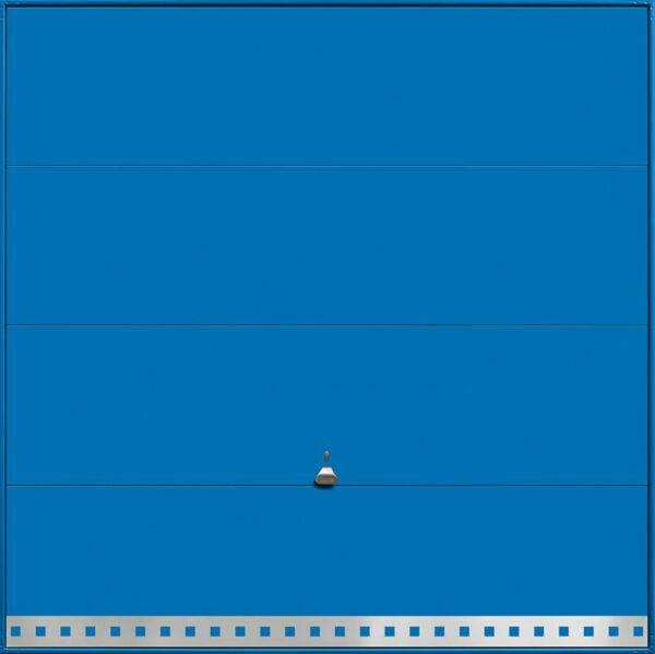 107_Signal Blue