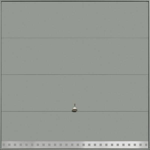 107_Stone Grey