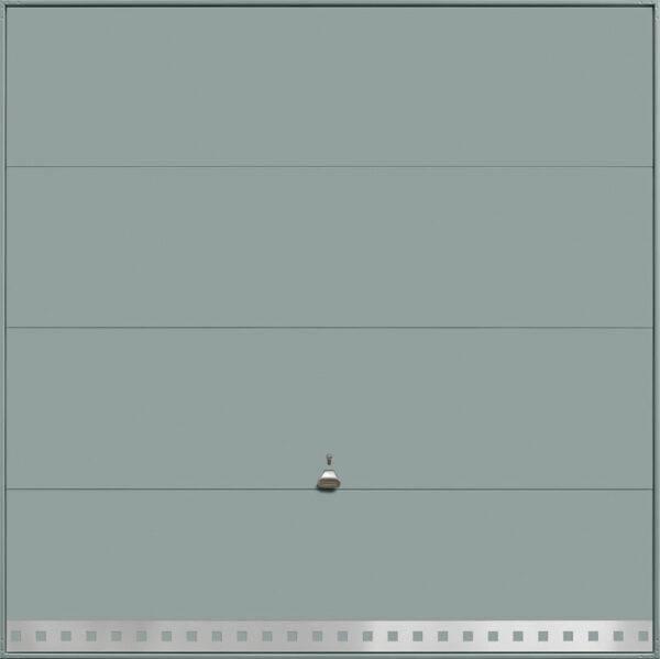 107_Window Grey