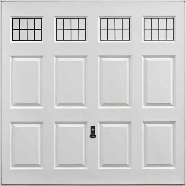 GRP_Arden_with_windows