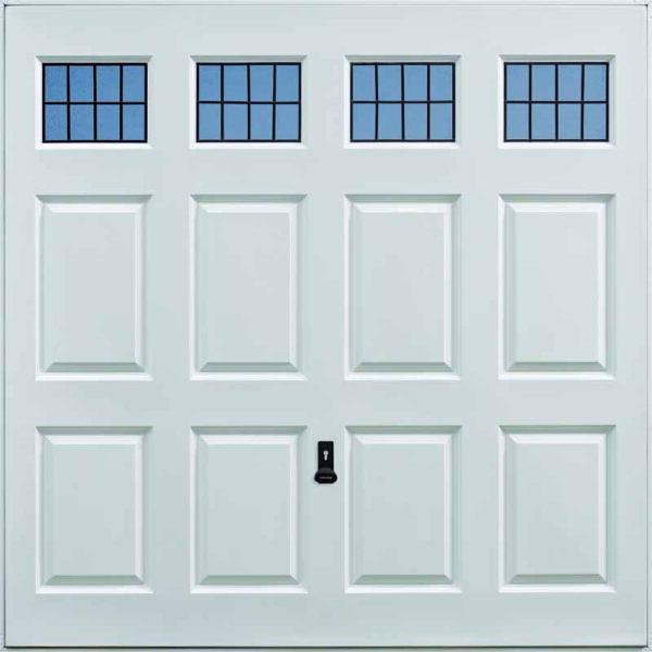 GRP_Arden_with_windows-blau-0814
