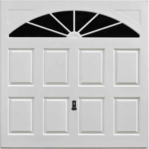 GRP_Stamford_with imitation_window