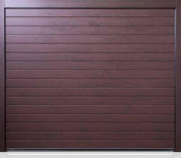 Rosewood-Standard-Rib-Smooth