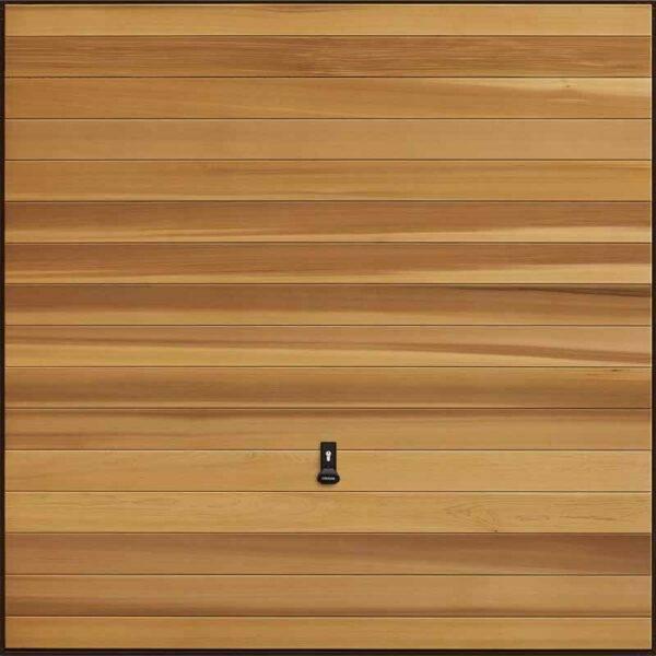 Timber-Countryman