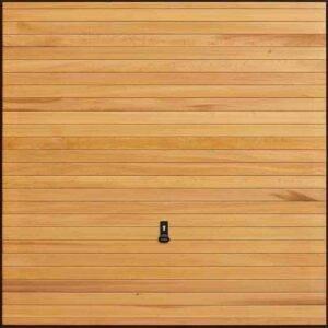 Timber_HorizontalCedar