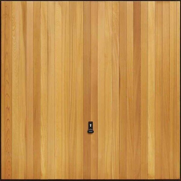 Timber_VerticalCedar