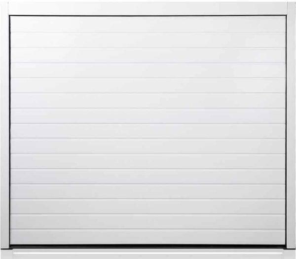 White-Standard-Rib-Smooth