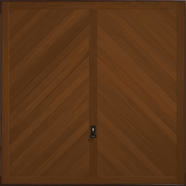 chevron-cedar_antique oak