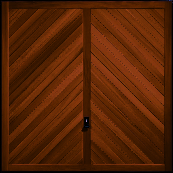 chevron-cedar_chestnut
