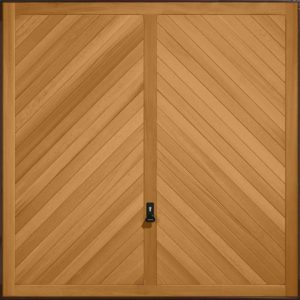chevron-cedar_light-oak